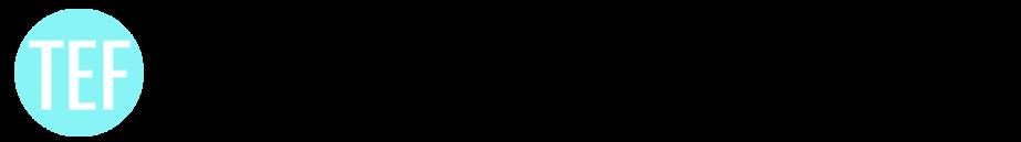 tuesteticafacil